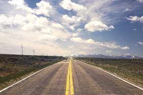 cropped-road.jpg